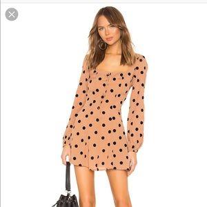 Beach Riot Ivy Dress